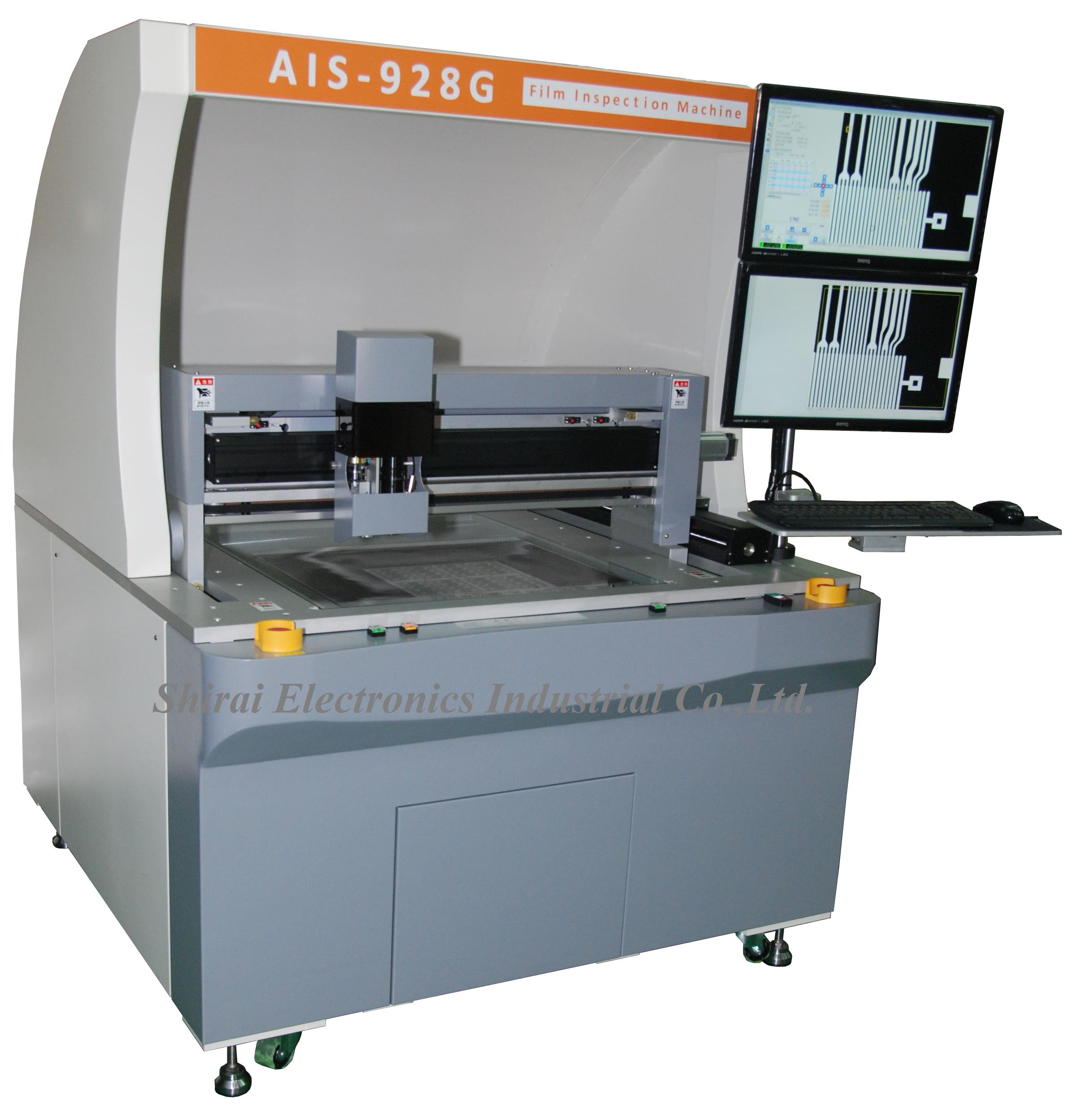 AIS-928G-002.png