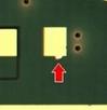 銅箔露出2.jpg