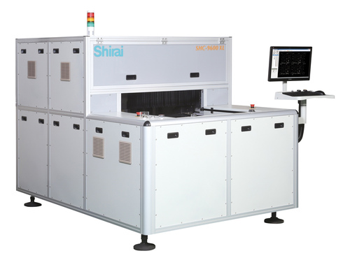 SHC9600.jpg