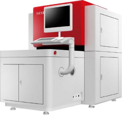 SHC-9600