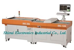 SHC-1200.jpg